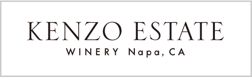 KENZO ESTATE WINERY Napa, CA