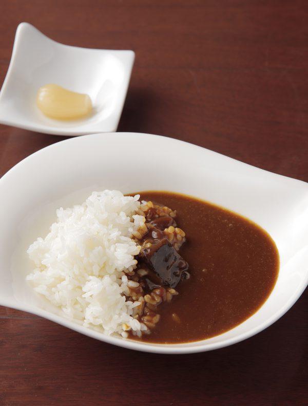KENZO Curry (Regular Size) ¥1000