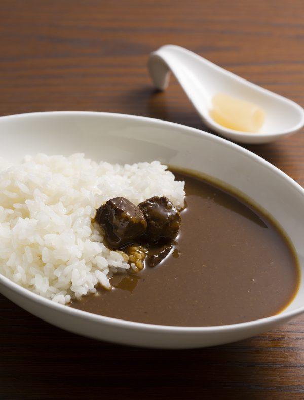 KENZO Curry ¥1,100