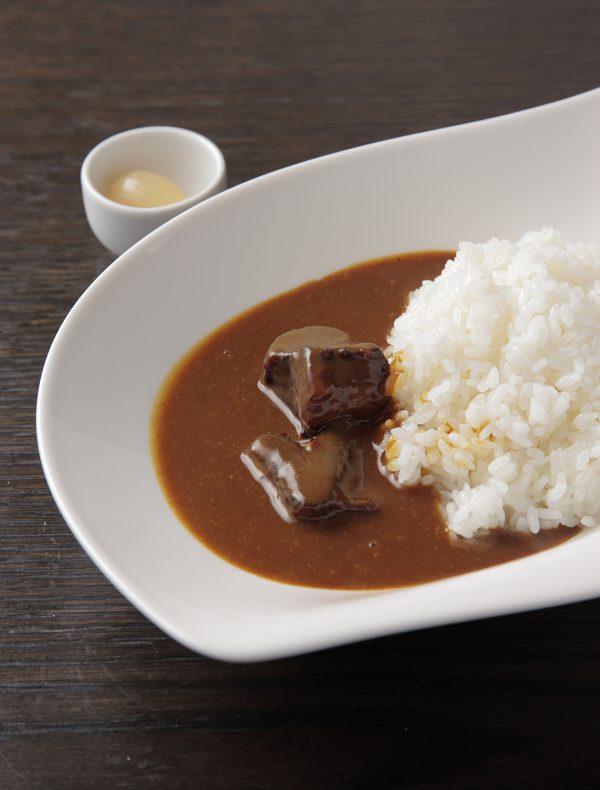 KENZO Curry ¥1,000